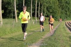 jogging-phil261