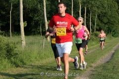 jogging-phil265