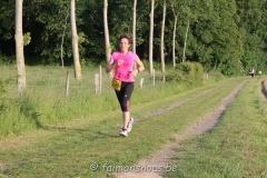 jogging-phil269