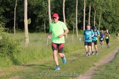 jogging-phil275