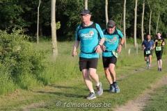 jogging-phil276