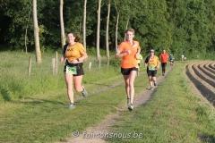 jogging-phil279