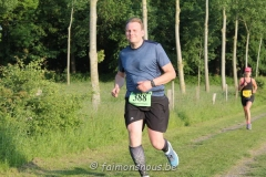 jogging-phil282