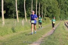 jogging-phil289
