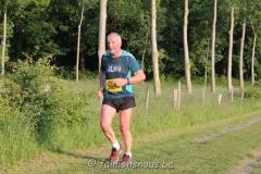 jogging-phil291