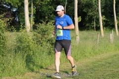 jogging-phil292