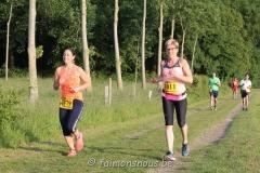 jogging-phil295