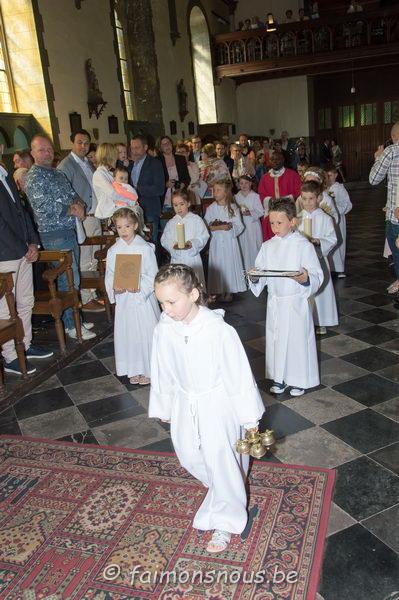 1er communion celles007