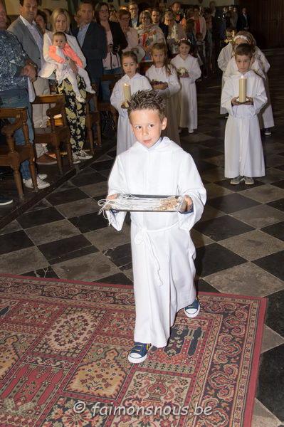 1er communion celles010
