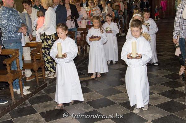 1er communion celles011