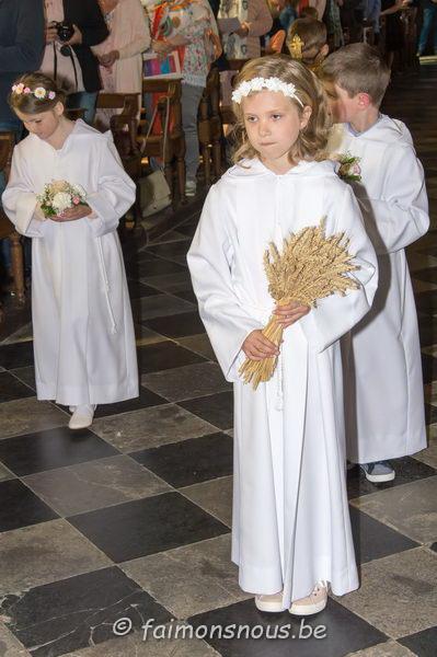 1er communion celles012