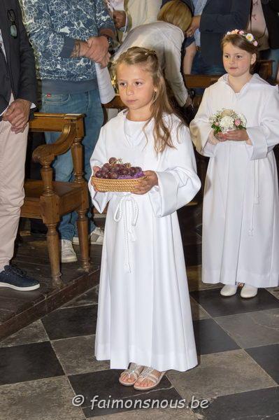 1er communion celles013