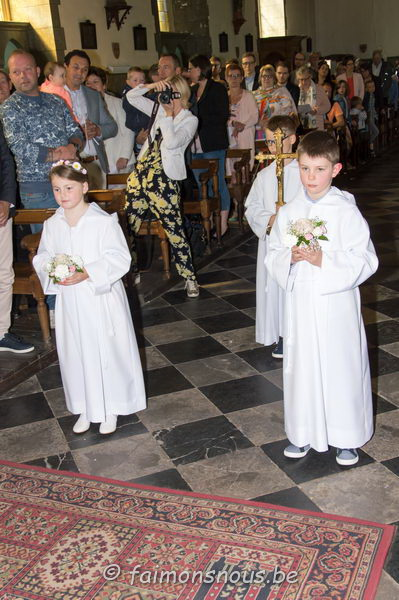 1er communion celles015