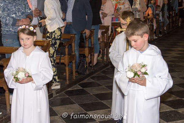 1er communion celles016
