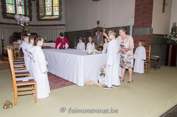 1er communion celles018
