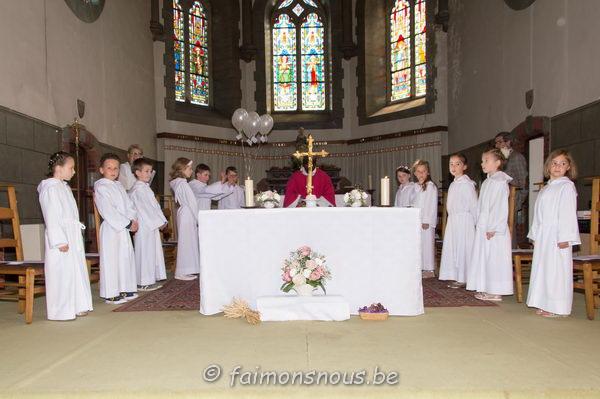 1er communion celles019