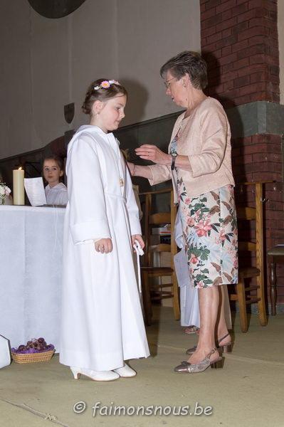 1er communion celles028
