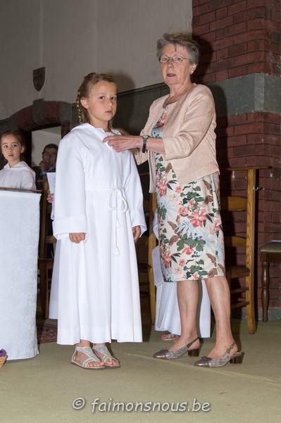 1er communion celles031