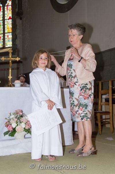 1er communion celles039