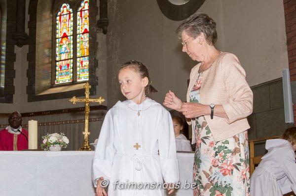1er communion celles043