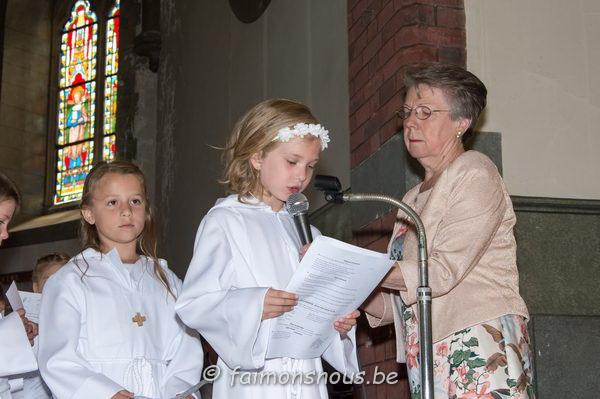 1er communion celles045