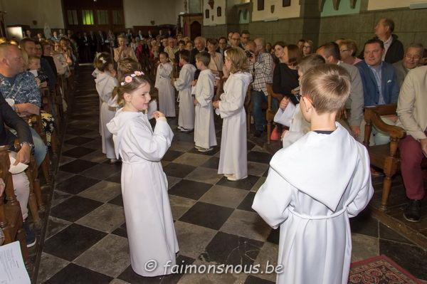 1er communion celles063