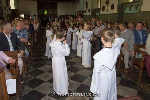 1er communion celles064