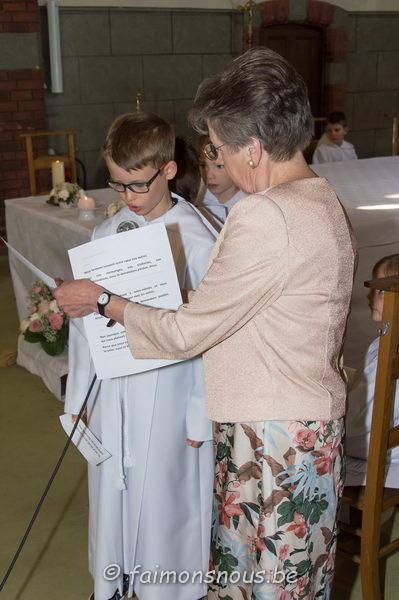 1er communion celles079