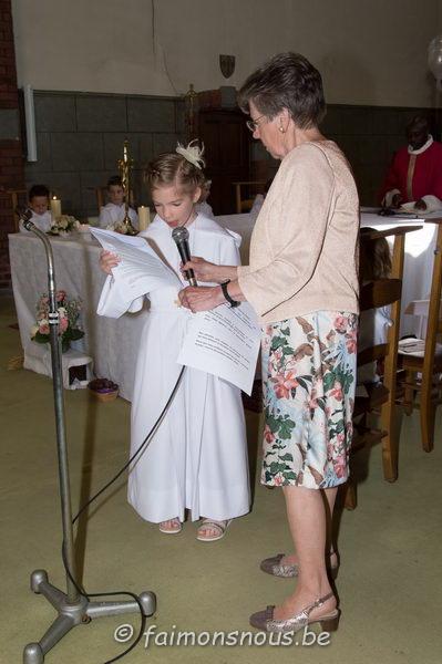1er communion celles083