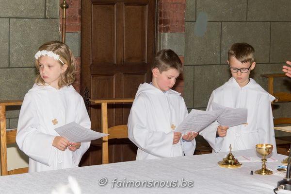 1er communion celles089