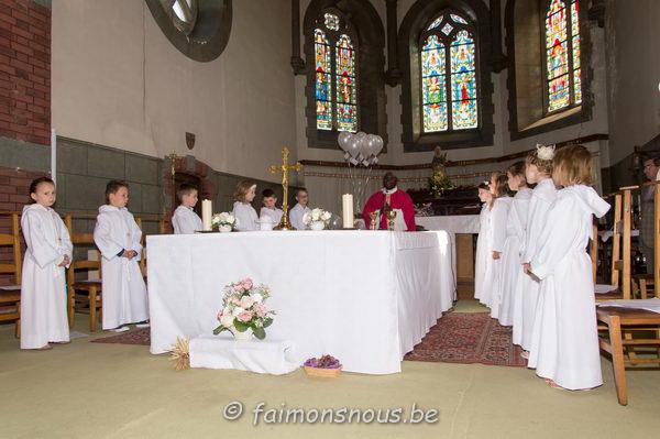 1er communion celles093