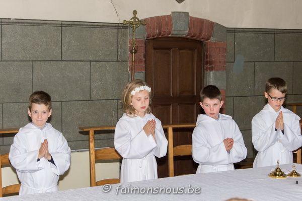 1er communion celles094