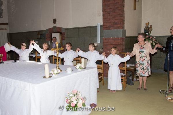 1er communion celles096