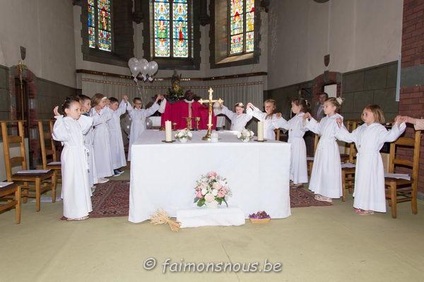 1er communion celles098