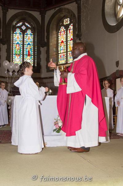 1er communion celles107