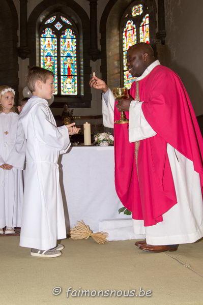 1er communion celles113