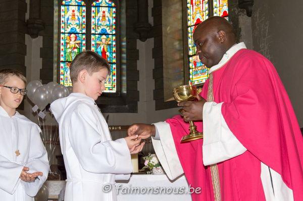 1er communion celles122