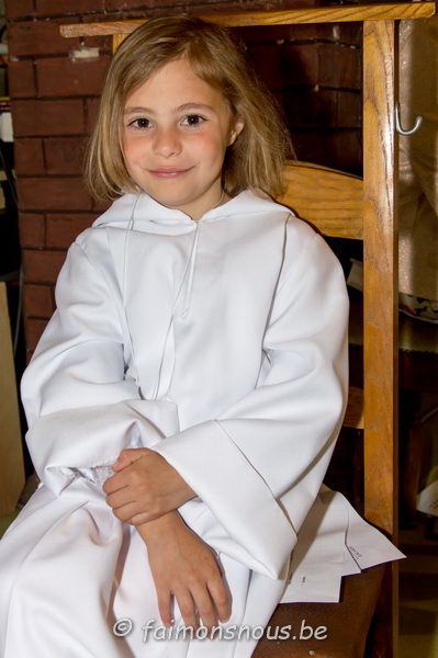1er communion celles125