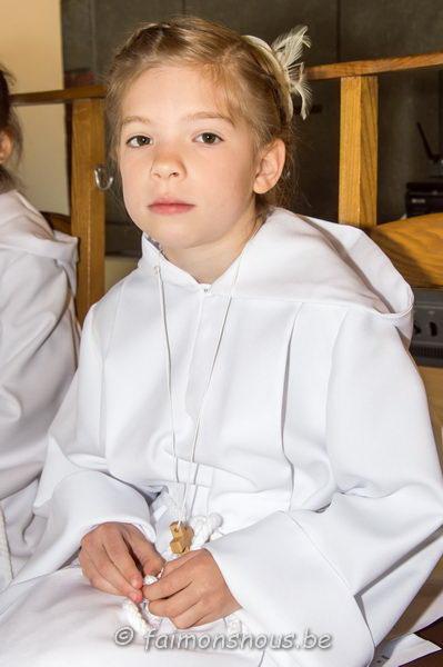 1er communion celles126