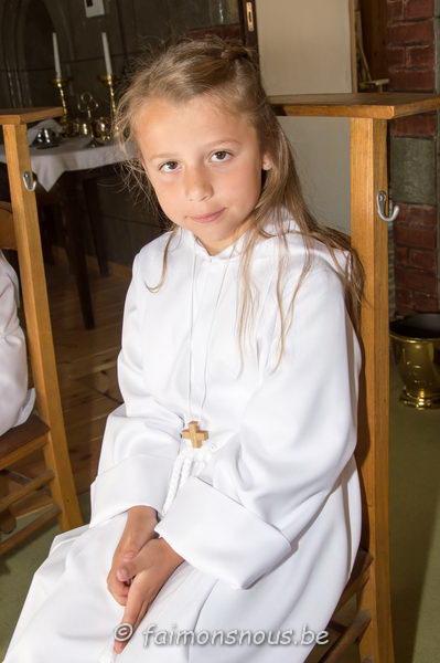 1er communion celles128