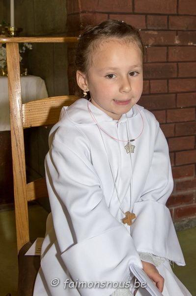 1er communion celles130