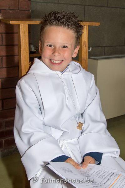 1er communion celles131