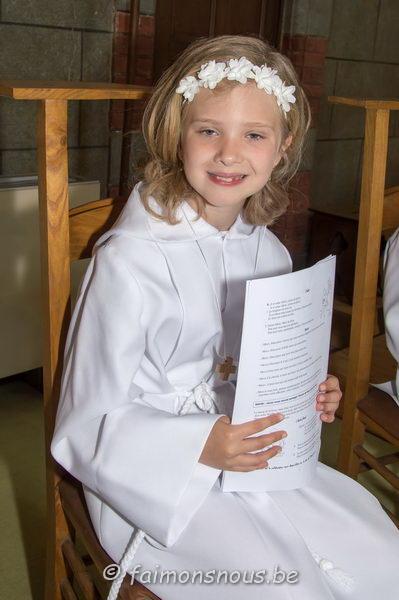 1er communion celles133