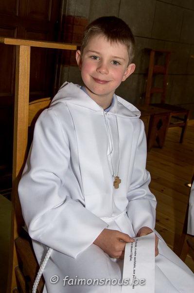 1er communion celles134