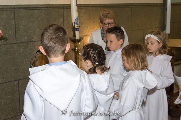 1er communion celles141