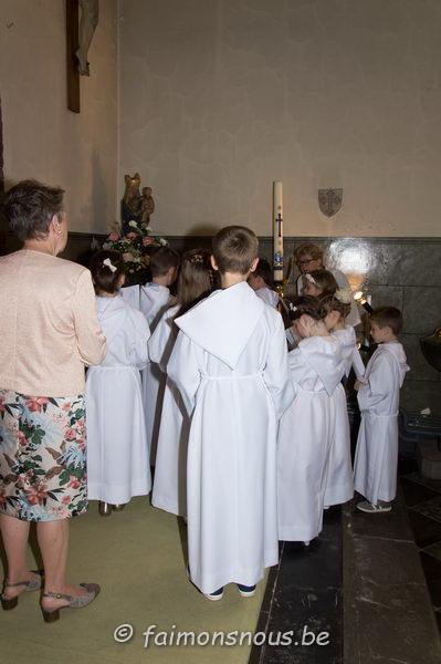 1er communion celles142