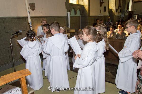 1er communion celles143