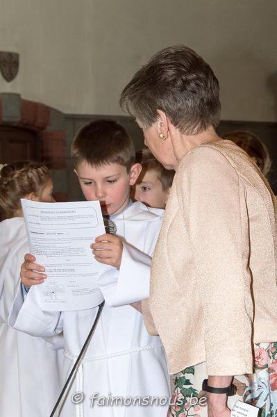 1er communion celles146