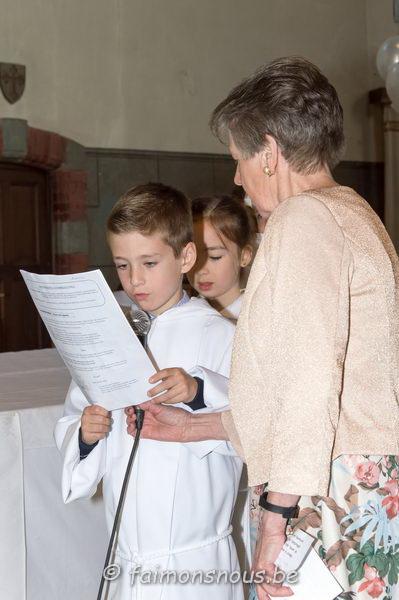 1er communion celles147