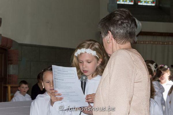 1er communion celles149